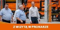 miniaturaWiceminister Piotr Dardziński