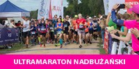 ultramaratonmini