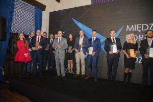 Polska Nagroda Inteligentnego Rozwoju