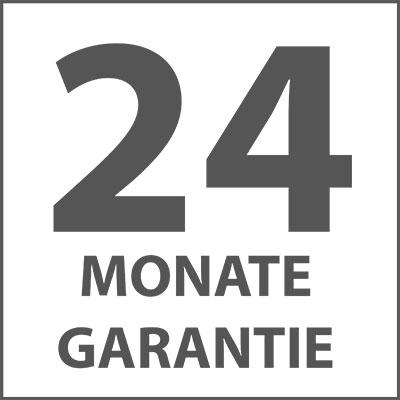 Adapter TUZ-EURO PRONAR AT2E