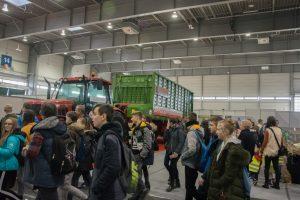 Narodowa Wystawa Rolnicza