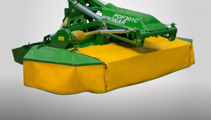 Disc mower PRONAR PDF301C