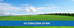 Pronar AGROSHOW Ostróda
