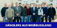 pronar szkolenie dielrzy bialorus DE