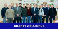 pronar szkolenie dielrzy bialorus PL