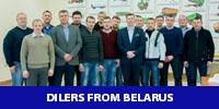 pronar szkolenie dielrzy bialorus en