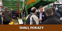 AGRO PARK Lublin  PL