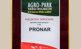 Perły Polskiej Gospodarki