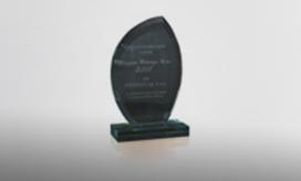 Wyróżnienie specjalne w konkursie Maszyna Rolnicza Roku 2008 dla PRONAR Sp. z o.o. za wieloletni i efektywny wkład w rozwój techniki rolniczej